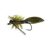Venom Lures Mad Tom Jigs
