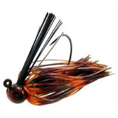 Venom Lures Loc-r-Up Football Jigs