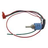 Cannon Downrigger Part 3391202 POSITIVE ION CONTROL POT (3391202)