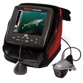 MarCum LX-9 Sonar/Camera Combo