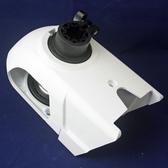 Minn Kota Trolling Motor Part - BOWGUARD ASSY, SW/HC - 2991757