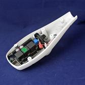 Minn Kota Trolling Motor Part - PCB/CTRL BX ASM, ENDURA MAX RT - 2994041