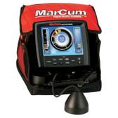 MarCum LX-7 Sonar System