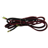 2090651__16530.1471537984.168.168?c=2 minn kota trolling motor part leadwire kit 1,10 awg,service trolling motor wiring harness at mifinder.co