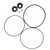 Minn Kota Trolling Motor Part - SEAL & O-RING KIT 112# - 2881450 (2881450)