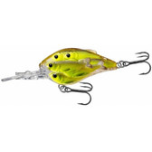 Kopper's Yearling Baitball Crankbait