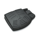 Minn Kota Foot Pedal System f/Riptide SP or PowerDrive V2 - Wireless