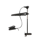 "MotorGuide X3-55FW Foot Control Bow Mount - Digital - 55lbs-36""-12V"