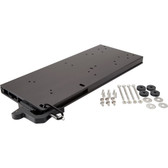 MotorGuide Universal Quick Release Mounting Bracket
