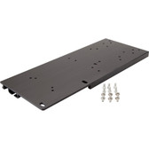 MotorGuide Universal Quick Release Top Plate