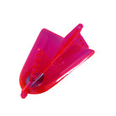 Davis Fish Seeker Trolling Plane - Hot Pink