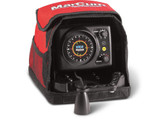 Marcum VX-1i 3-Color Sonar Flasher System