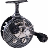 Eagle Claw Magnum Inline Ice Reels