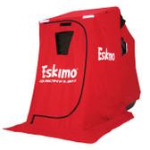 Eskimo QuickFlip 1 Sled Shelter
