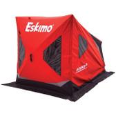 Eskimo EVO1 Crossover Shelter