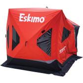 Eskimo EVO2 Crossover Shelter