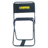 HT All Season Folding Sports Chair