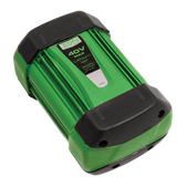 Ion 40 Volt Max Lithium Replacement Battery