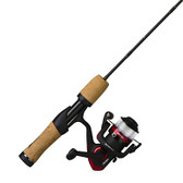 "Berkley® Lightning Rod™ Ice Combo - 24"" Ultra Light"
