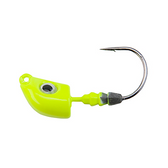 Berkley Gulp! Heads!® Darter Jigghead