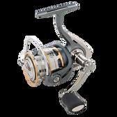 Abu Garcia® Orra® SX Spinning Reel