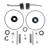 "Minn Kota Brush & Seal Kit for 2004 & Older Motors 4"" (4.00"") Diameter Housing"