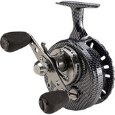 Eagle Claw Magnum In Line Ice Reel - ECMILIR