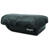Shappell Sled & Shelter Travel Cover For Jet Sled Jr. & Kodiak Jr. - TC1