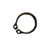 Troll-Master Seahorse Retaining Ring - DSS-VP2015 (Penn Part 195-600)