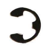 Troll-Master Seahorse Guide Sleeve Retaining Clip - DSS-VP2049 (Penn Part 203-600)