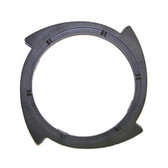 Troll-Master Seahorse Lock Release Ring - DSP-S31027 (Penn Part 238A-622)