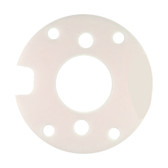 Troll-Master Seahorse Teflon Base Washer - DST-S31029 (Penn Part 240-622)