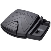 Minn Kota PowerDrive Bluetooth Foot Pedal - ACC Corded