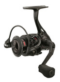 13 Fishing Creed GT Spinning Reel 1000