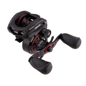 Abu Garcia Revo SX Low Profile Reel - Left Hand - 4 SX-HS-L