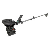 Scotty 1106 Electric Downrigger