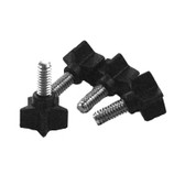 Traxstech Thumb Screws