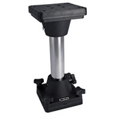 "Scotty 2612 - 12"" Downrigger Pedestal Riser"