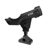 Scotty 230 Powerlock Rodholder with 241 Side / Deck Mount