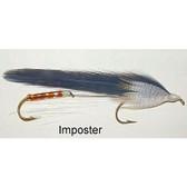 Streamer Fly -  Imposter