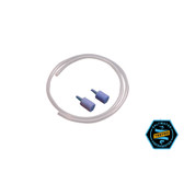 Frabill Aqua-Life Aeration Accessories - Replacement Stones & Hose