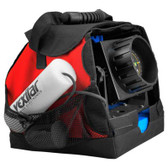 Vexilar Soft Pack for Genz Pack Systems