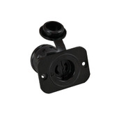 Scotty 2126 Depthpower Marinco Electric Downrigger Socket