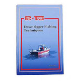 Downrigger Fishing Techniques