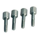 "Big Jon Downrigger Part BJ102/1 - 1"" Hold Down Knobs (4 per package)"