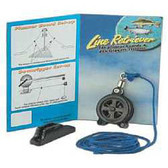 Traxstech Pulley Retriever Kit