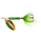 Yakima Bait Worden's Rooster Tail 1/4 oz