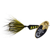 Yakima Bait Worden's Rooster Tail Vibric 1/16 oz