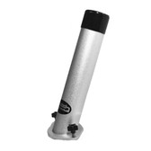 Traxstech 70 Degree Angled Rod Holder