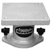 "Traxstech 3"" Base To Mount Big Jon Rod Holders"
